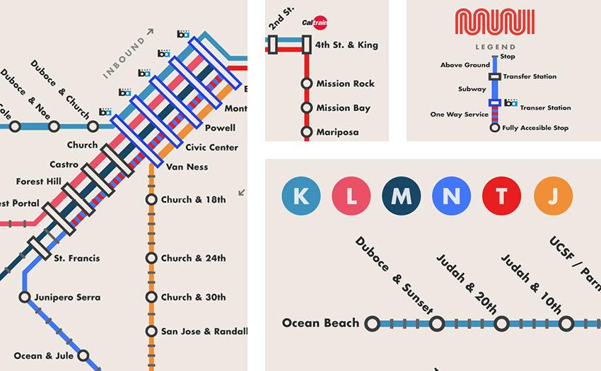 muni-metro-map-detail-97512c9c.jpg