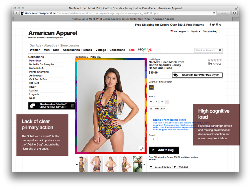 american-apparel-checkout-flow-analysis-04-3e61bb01.png