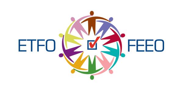 ETFO-logo-600-300.png