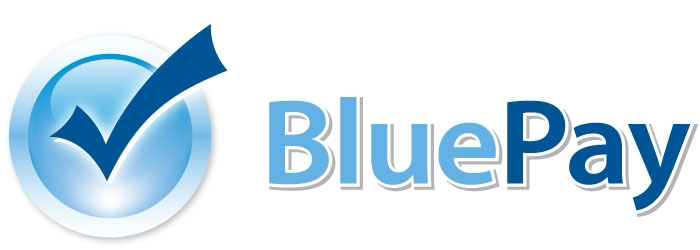 logo-blue-pay-clr-md.jpg