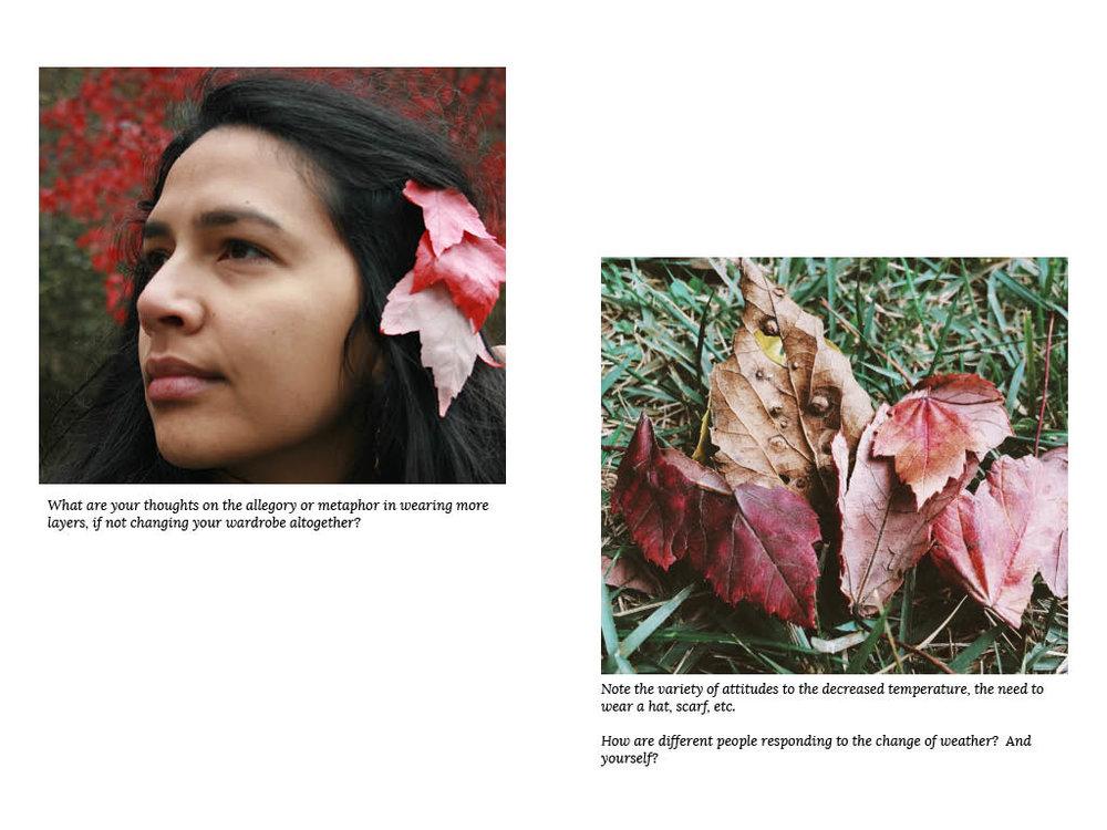 Fall Journaling 28.jpg