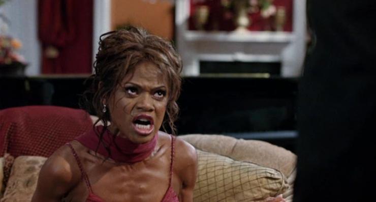 740full-diary-of-a-mad-black-woman-screenshot.jpg