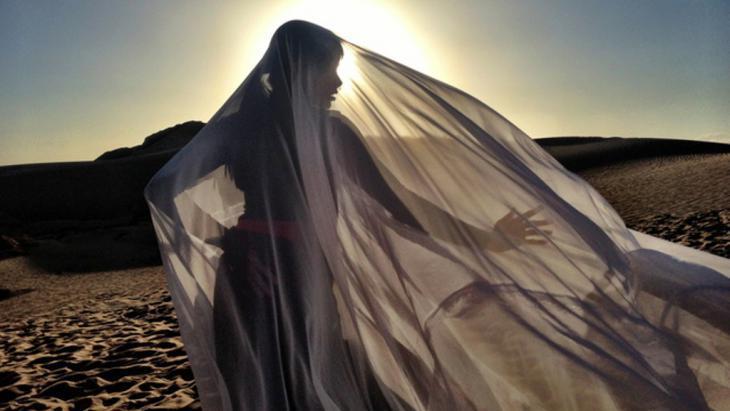 still-from-desert-dancersenator.jpg