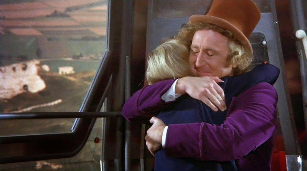 Willy-Wonka-Chocolate-Factory-Wilder-Ostrim-Wonkavator-1971.jpg