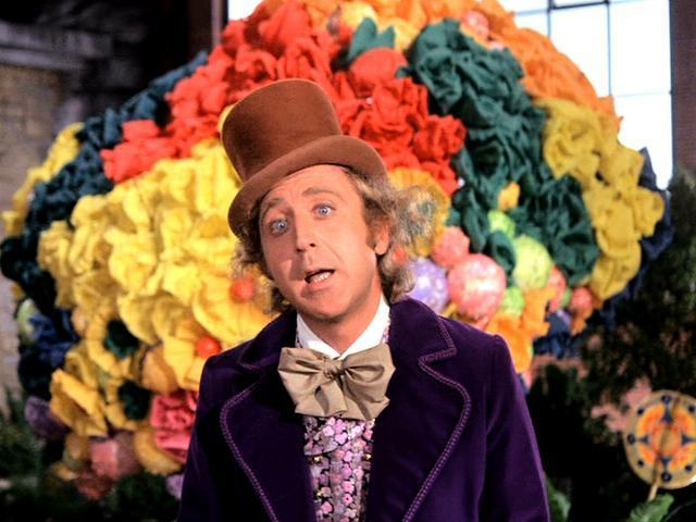 Willy-Wonka-and-the-Chocolate-Factory-willy-wonka-and-the-chocolate-factory-17596233-640-480.jpg
