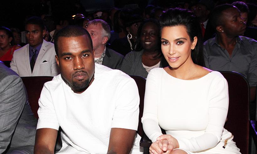 kim-kardashian-kanye-west-t.jpg