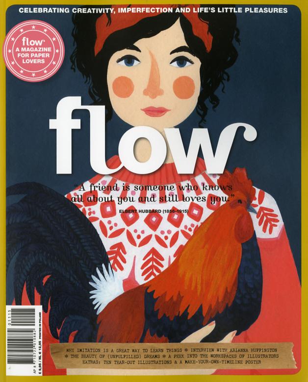 flow3-2.jpg
