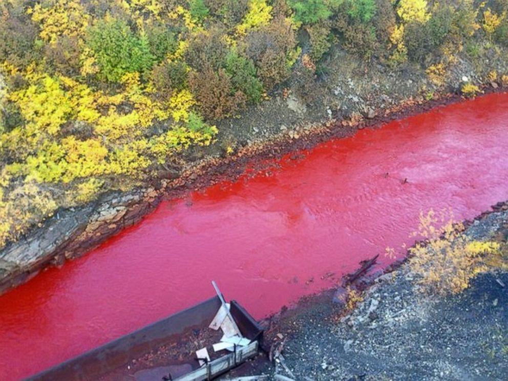 rusko-cervena-rieka.jpg
