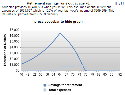 Retirement Plan.png