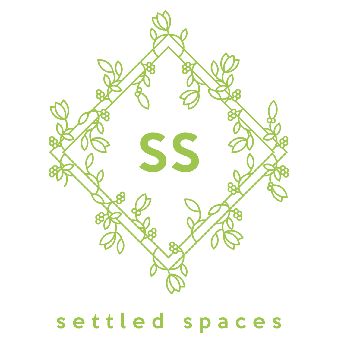 Settled Spaces