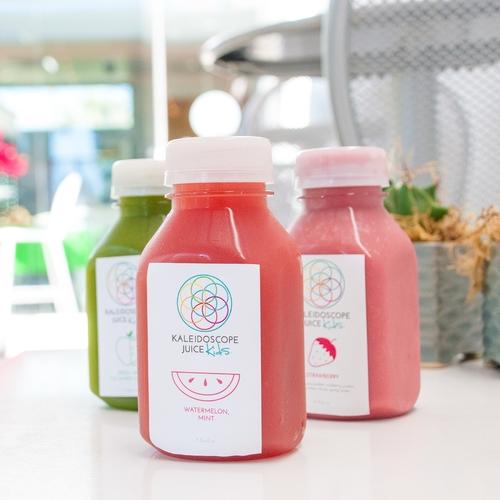 Kaleidoscope juice not just for grown ups malvernweather Images