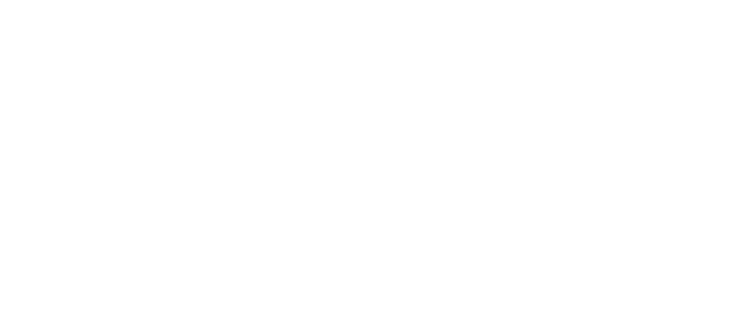 Carrie Anne Kelly