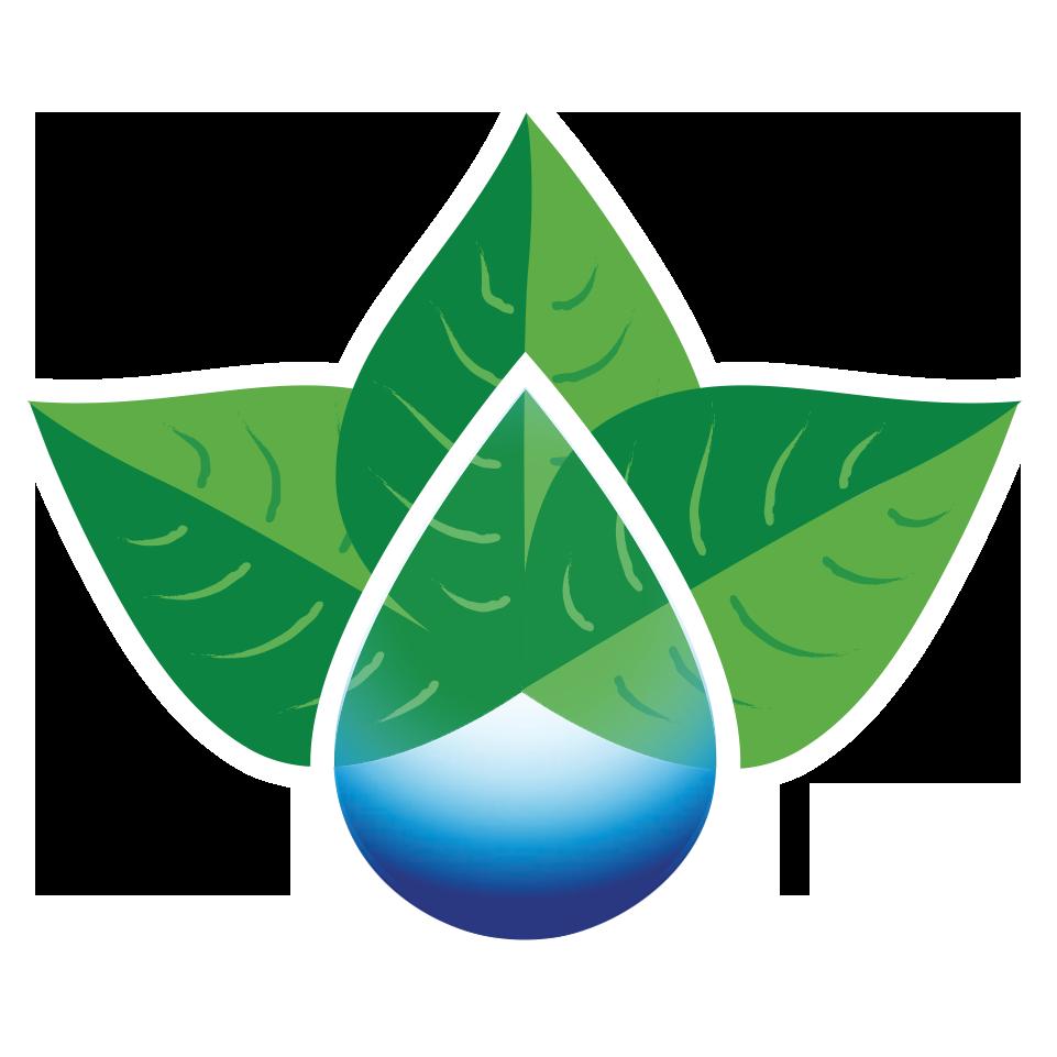 Leaf Drop Icon.png