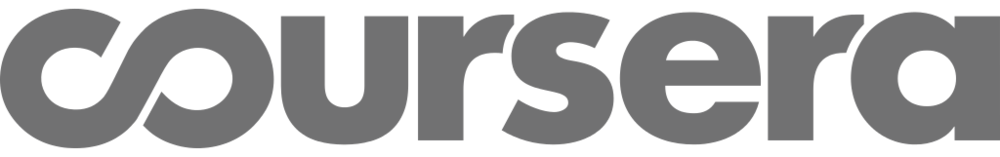 coursera-logo.png