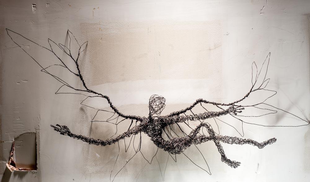glenn sculptures web (12 of 27).jpg
