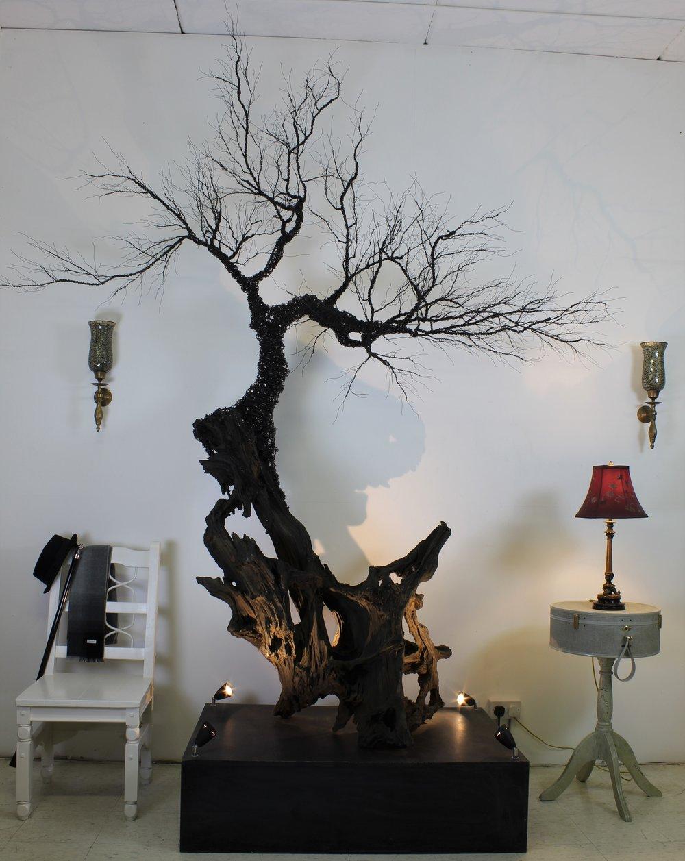 faerie tree studio shot.jpg