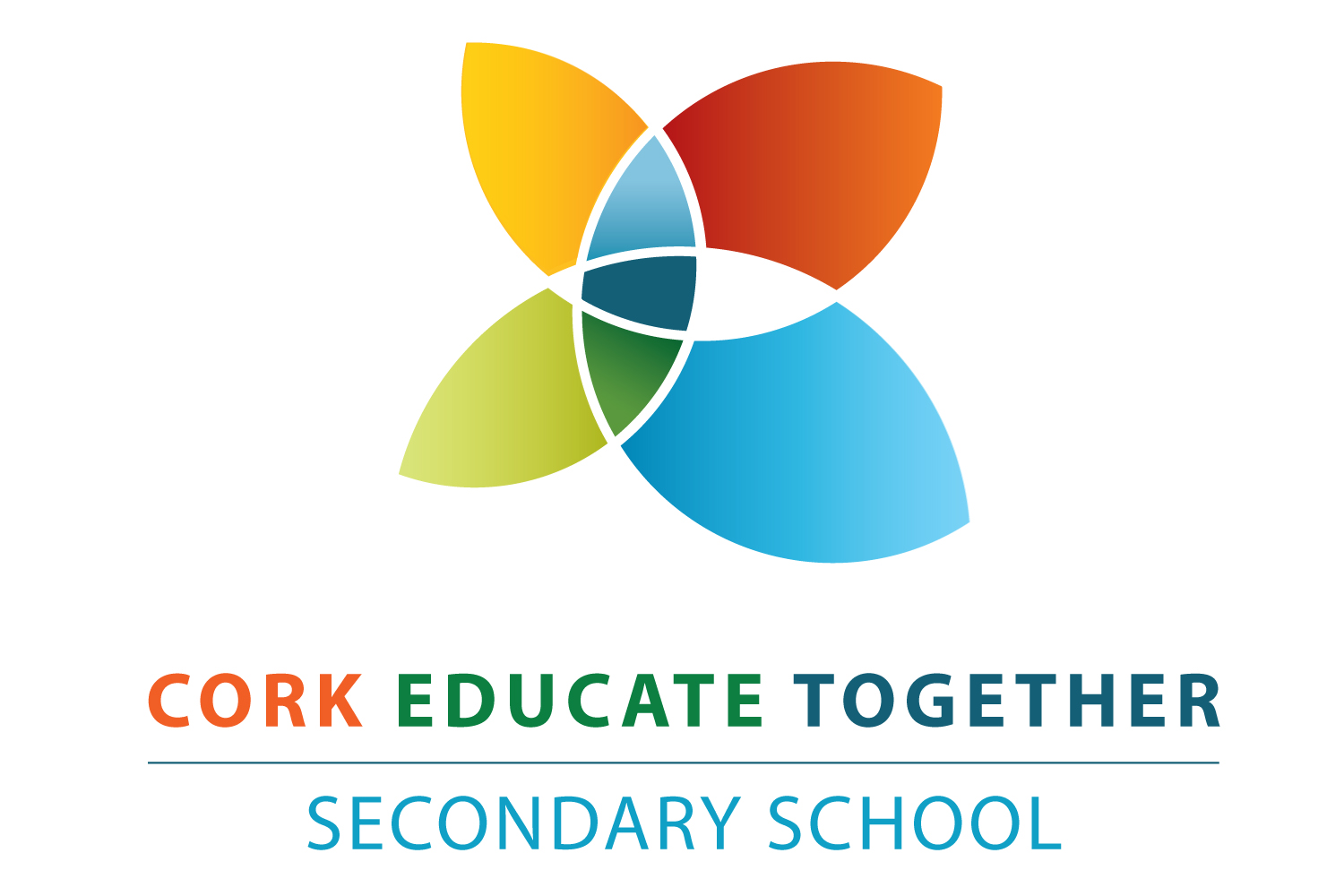 Cork Educate Together Secondary School