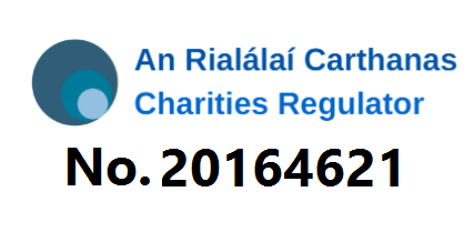 Charity No.png