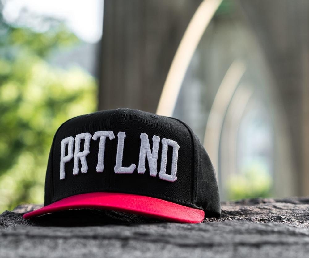 PRTLND Hat.jpg