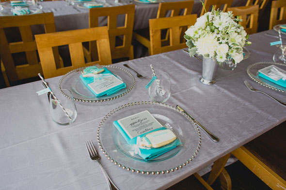 LINENS, CHARGER NAPKINS - Photographer - Sweet Poppy Studios.jpg
