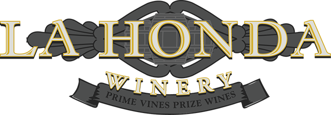 La Honda Winery.png