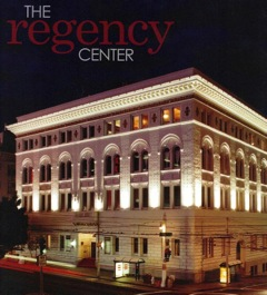 Regency-Center.jpeg