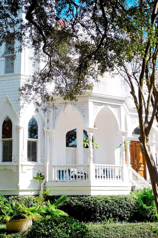 savannah-house
