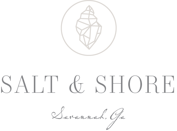 SALT AND SHORE LOGO.png