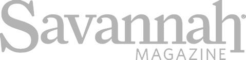 savannah+magazine+logo.jpg