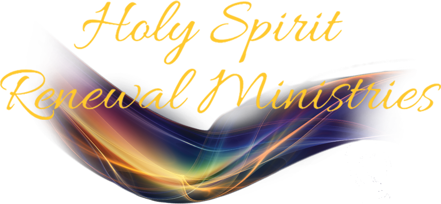 Holy Spirit Renewal Ministries