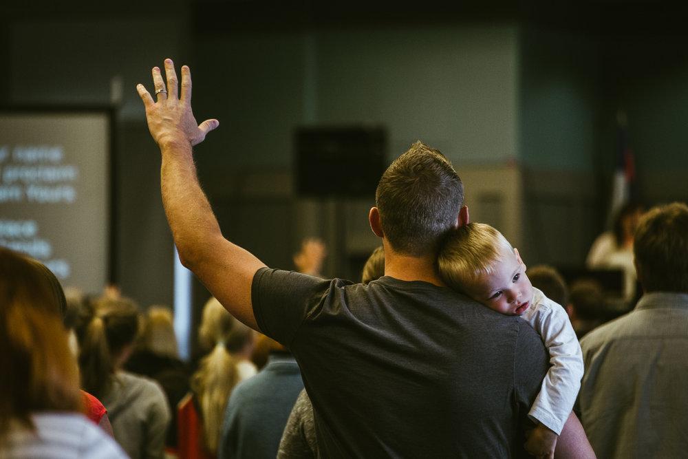 Worship1-11.jpg