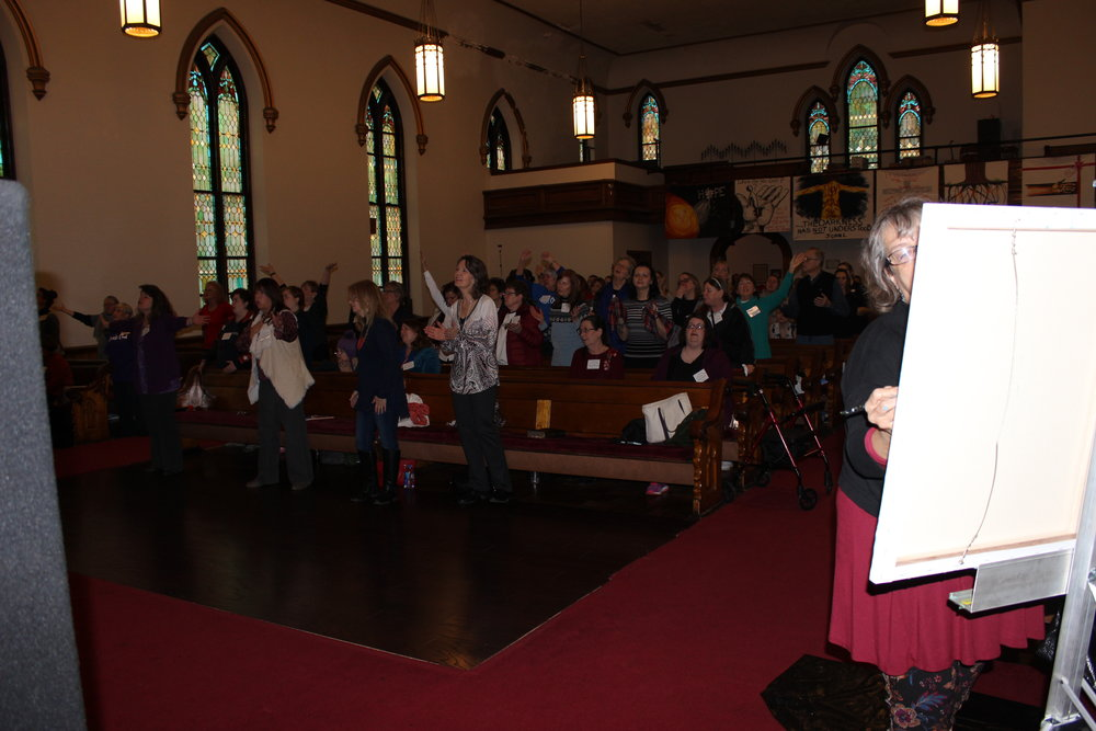 WCMAR2018 conf worship.JPG