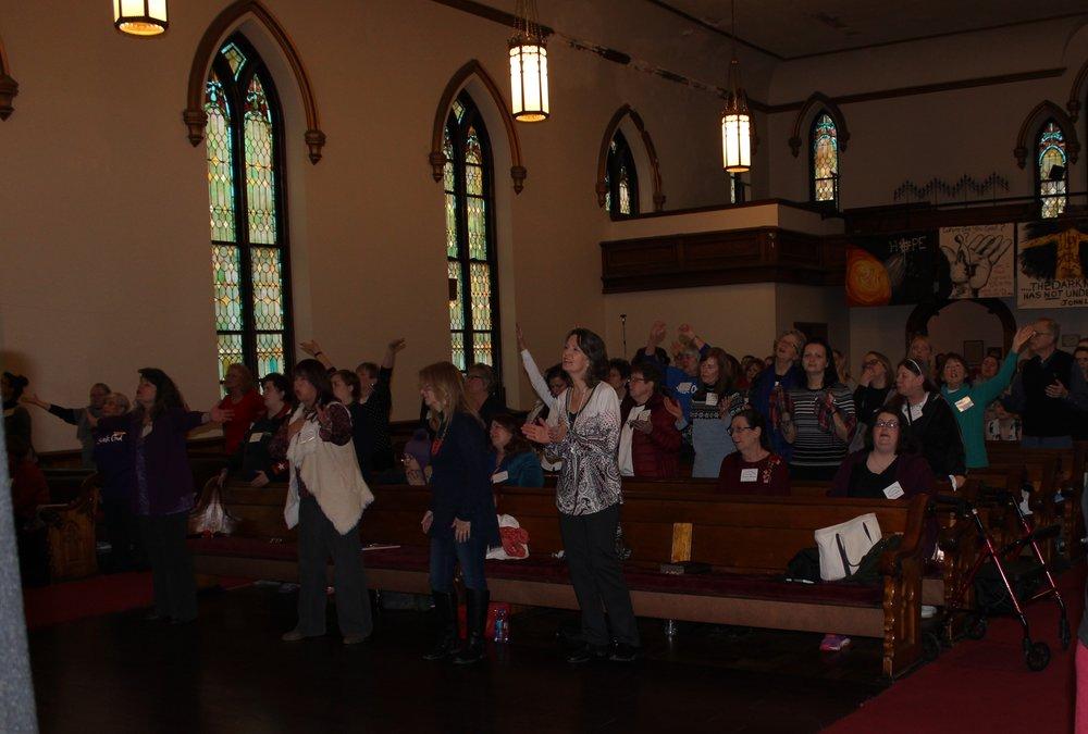 WCMAR2018 Worship.JPG