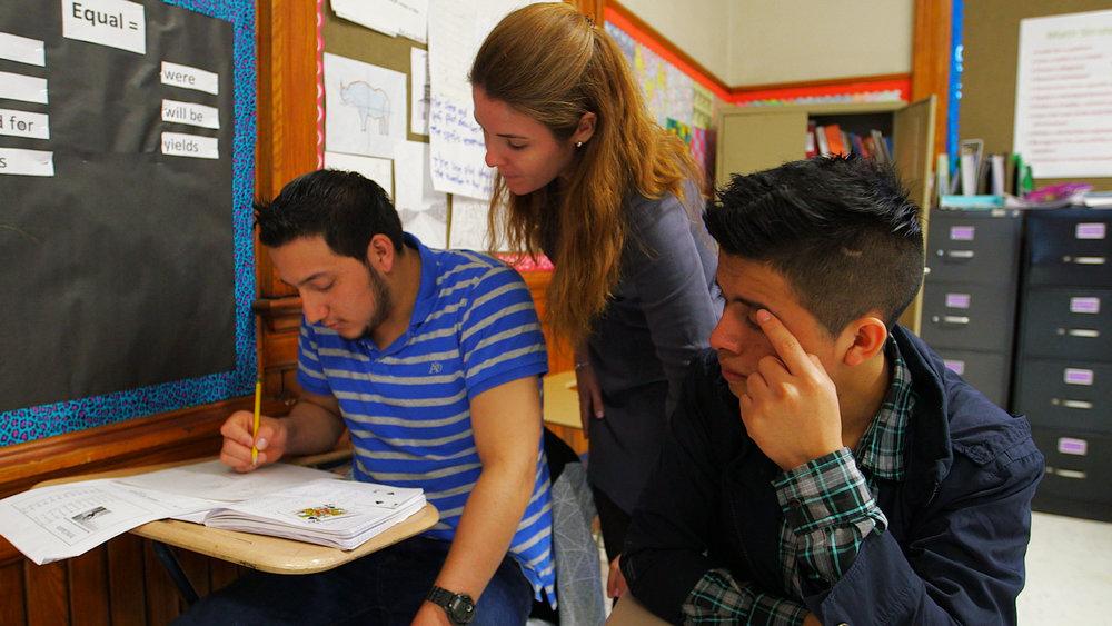 Classroom_32 CC.jpg