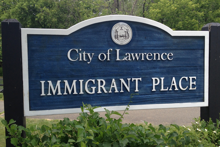 ImmigrantPlacesign.jpg