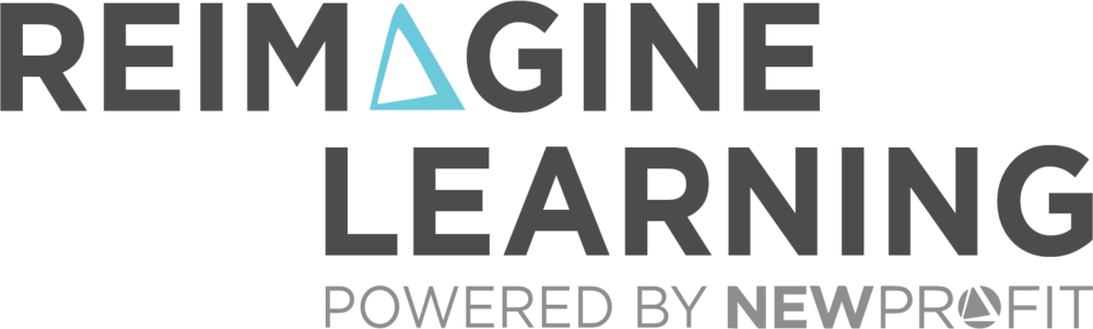 Reimagine Learning - Powered By NewProfit - Screen - Color.png