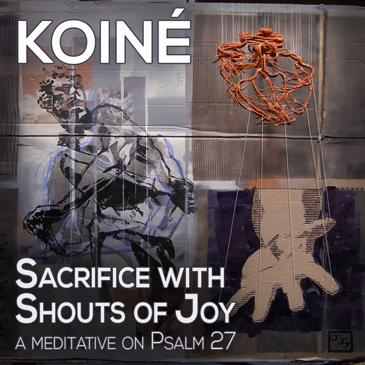 Sacrifice-with-Shouts-of-Joy-Single.jpg