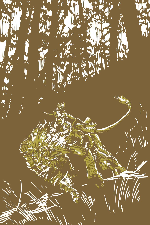 Aslan3.jpg