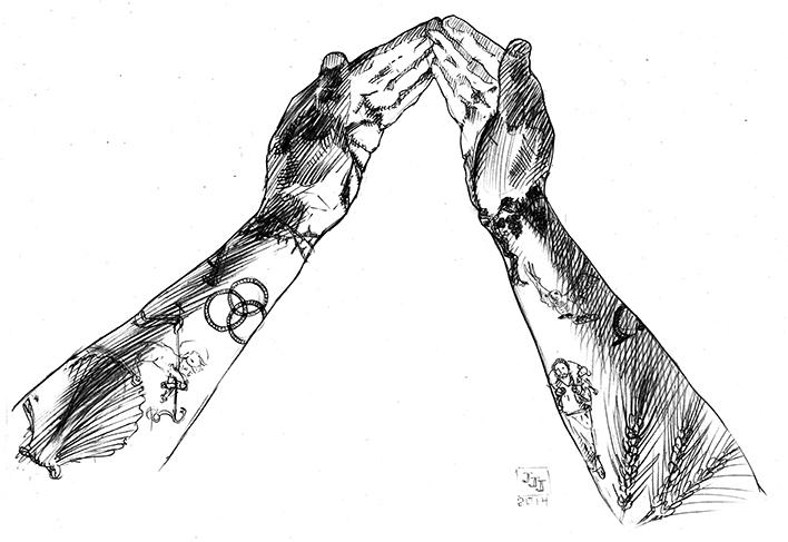 hands72
