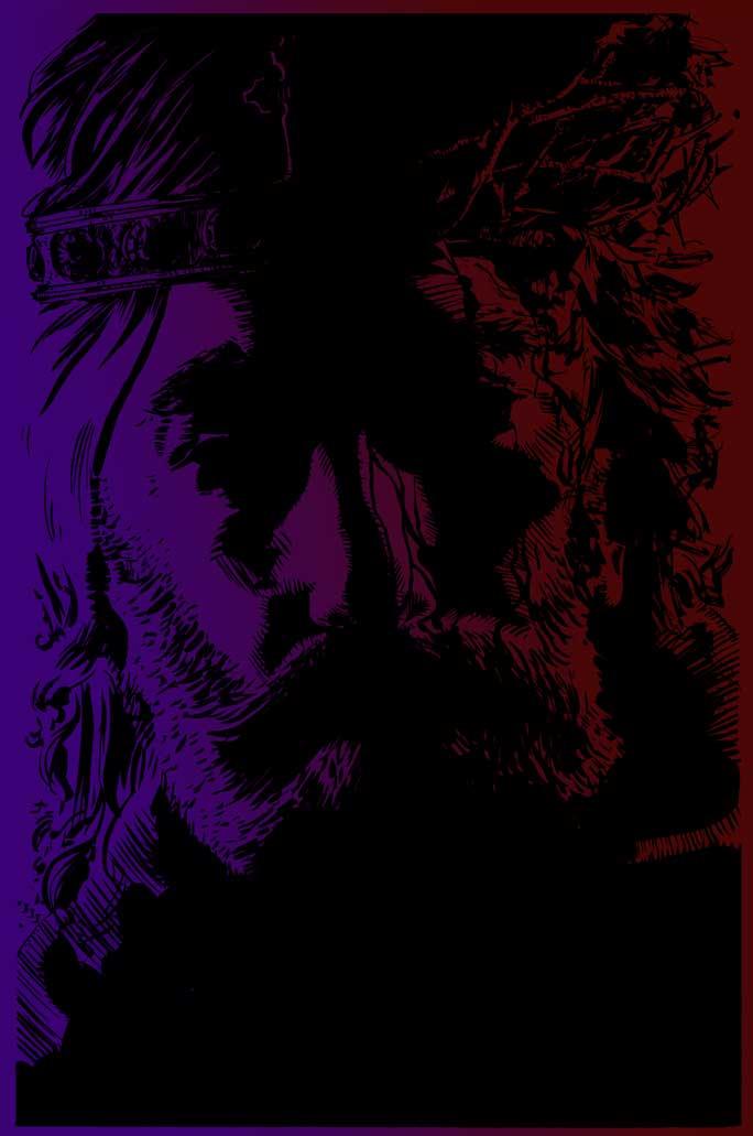 Christus-Paradox-inkgrad1web