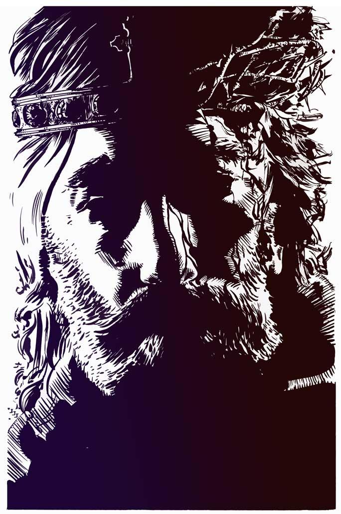 Christus-Paradox-inkgrad3web