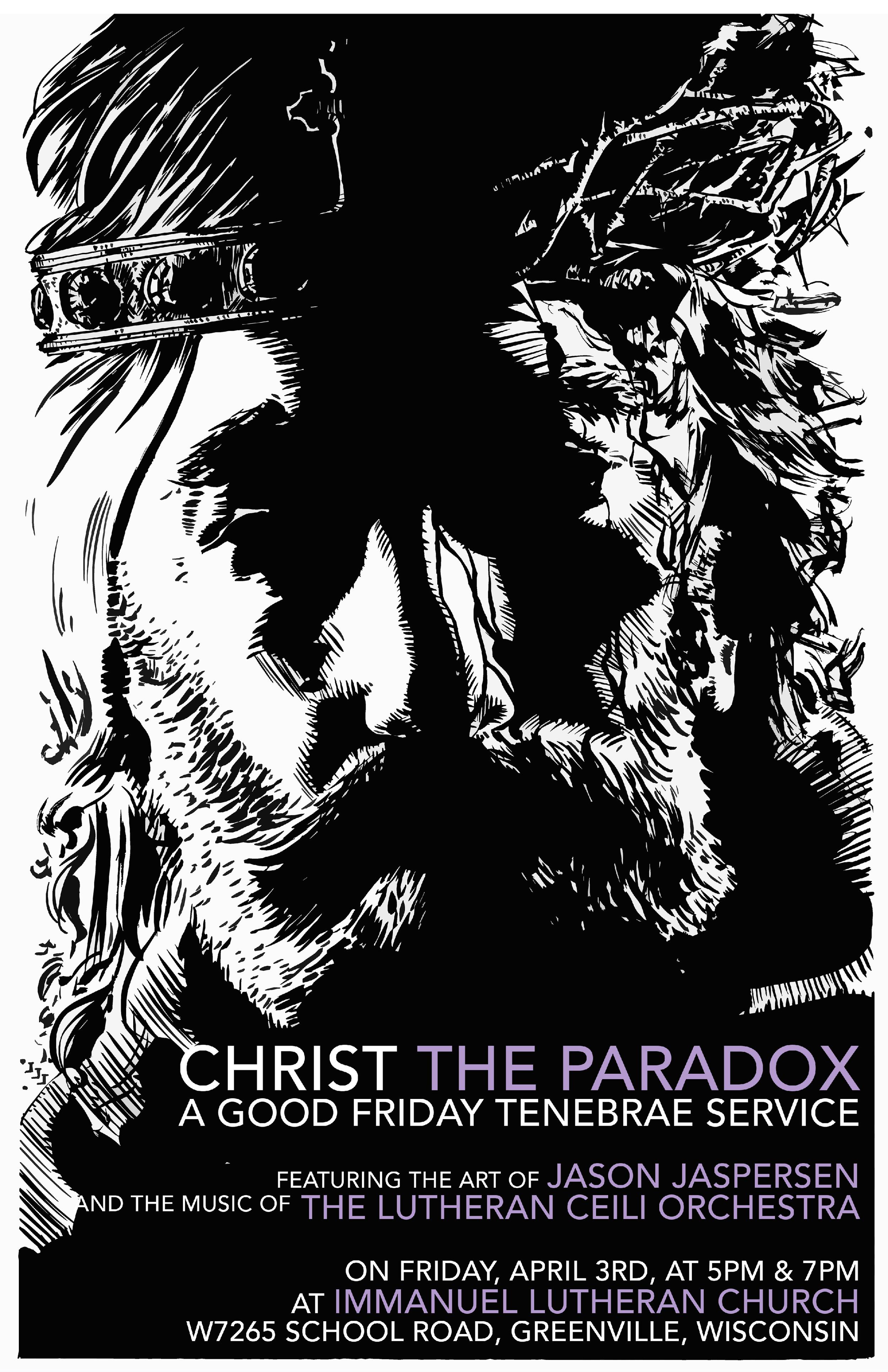 Tenebrae-2015---Christus-Paradox---Promo-Poster---11x17