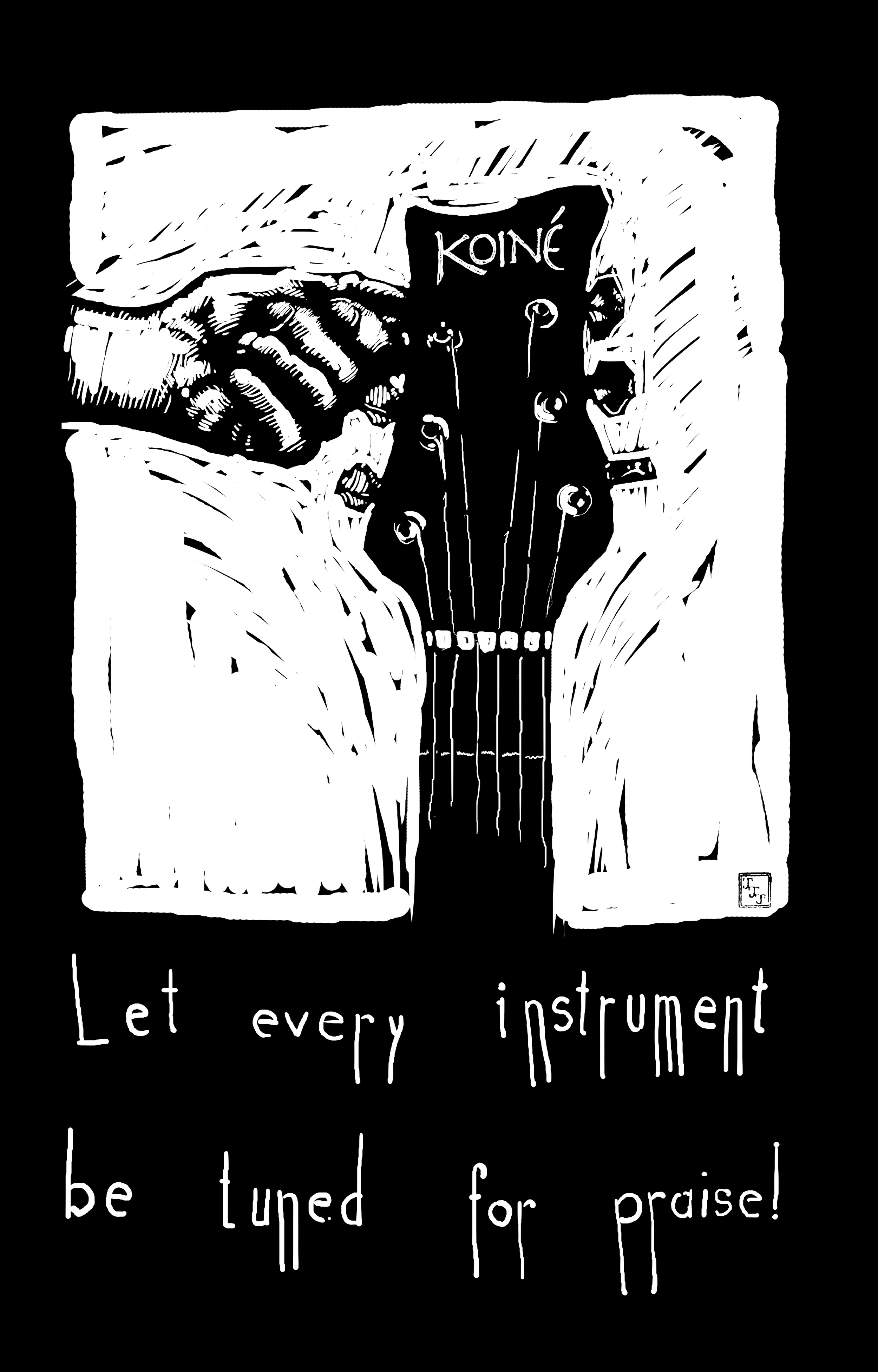 Let-Every-instrument-finalweb