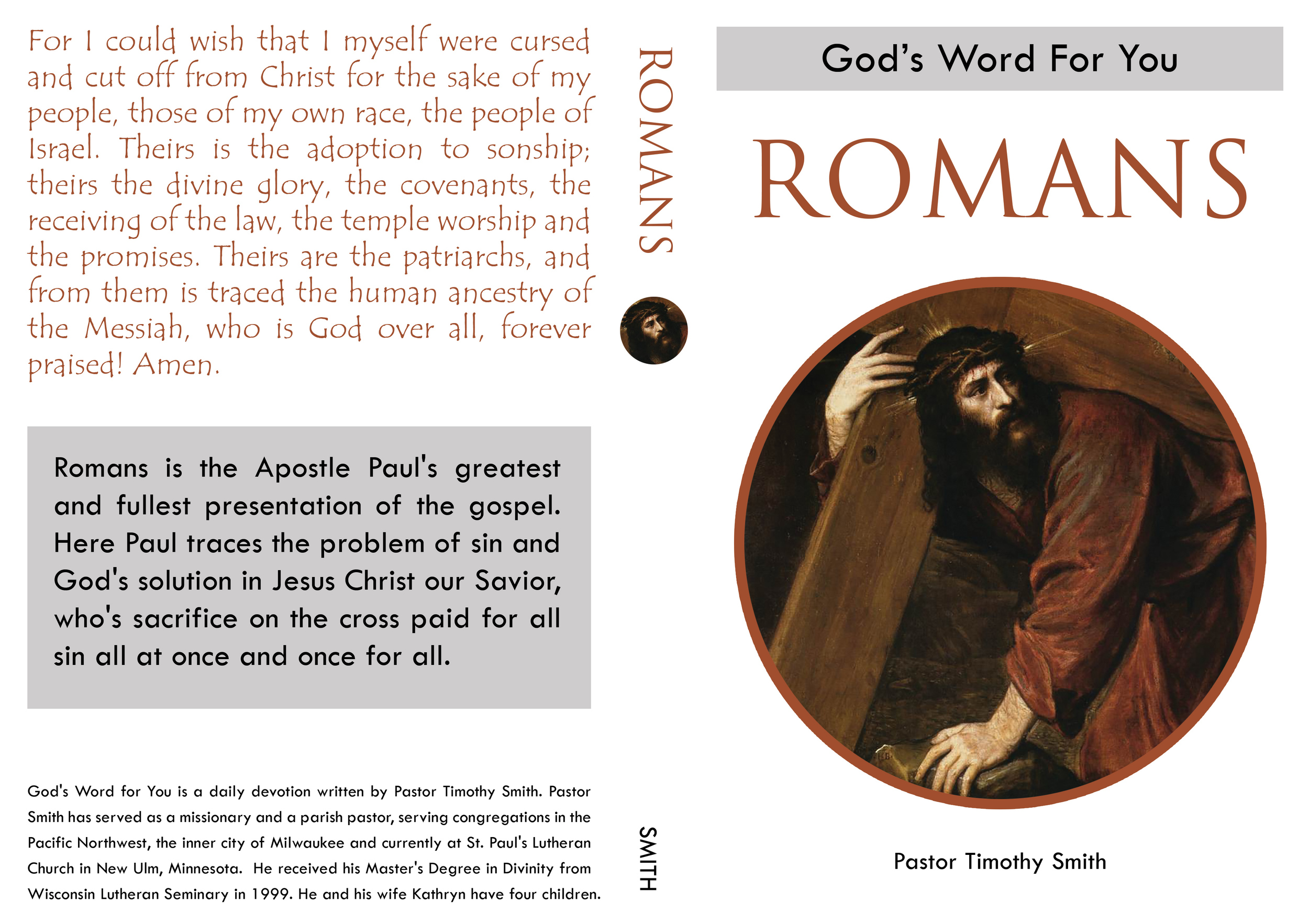 Romans-book-cover