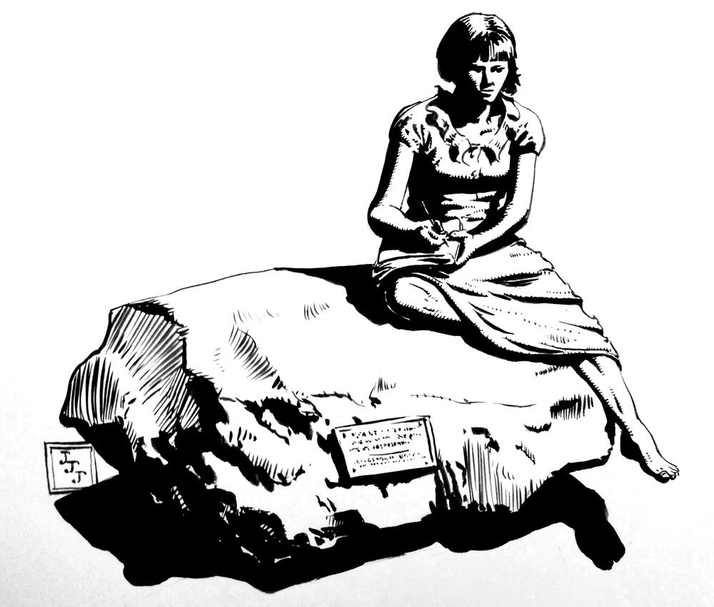 Wanda-drawing-2.jpg