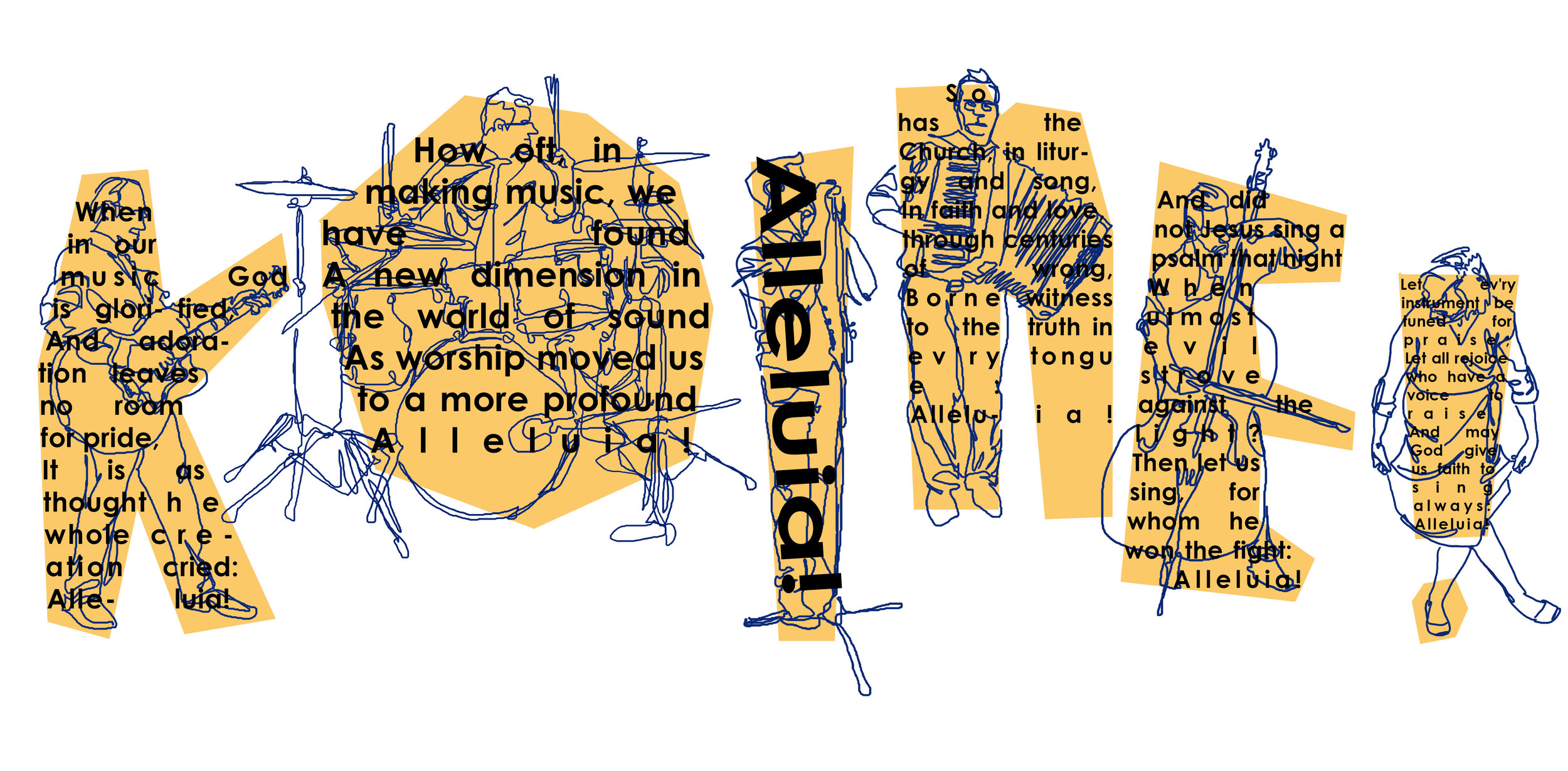 K-0-l-N-E-text-roughs