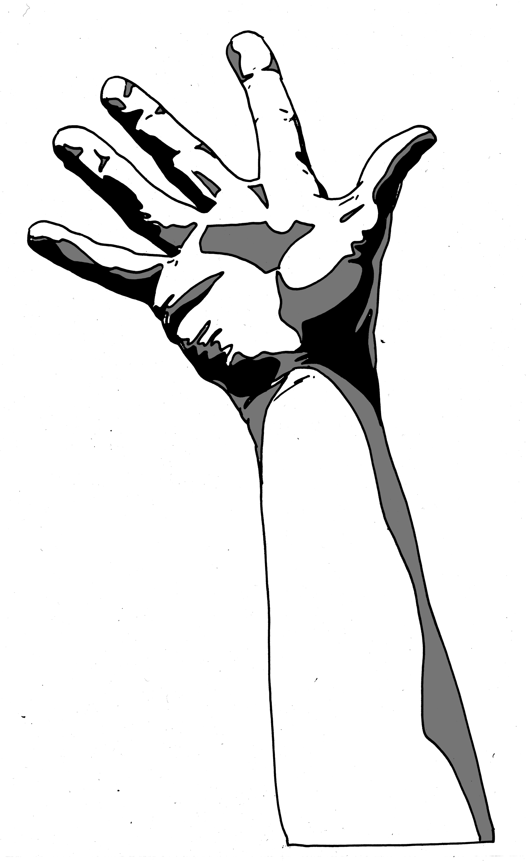 hand2opt