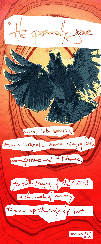 dove Pentecost banner 2015web