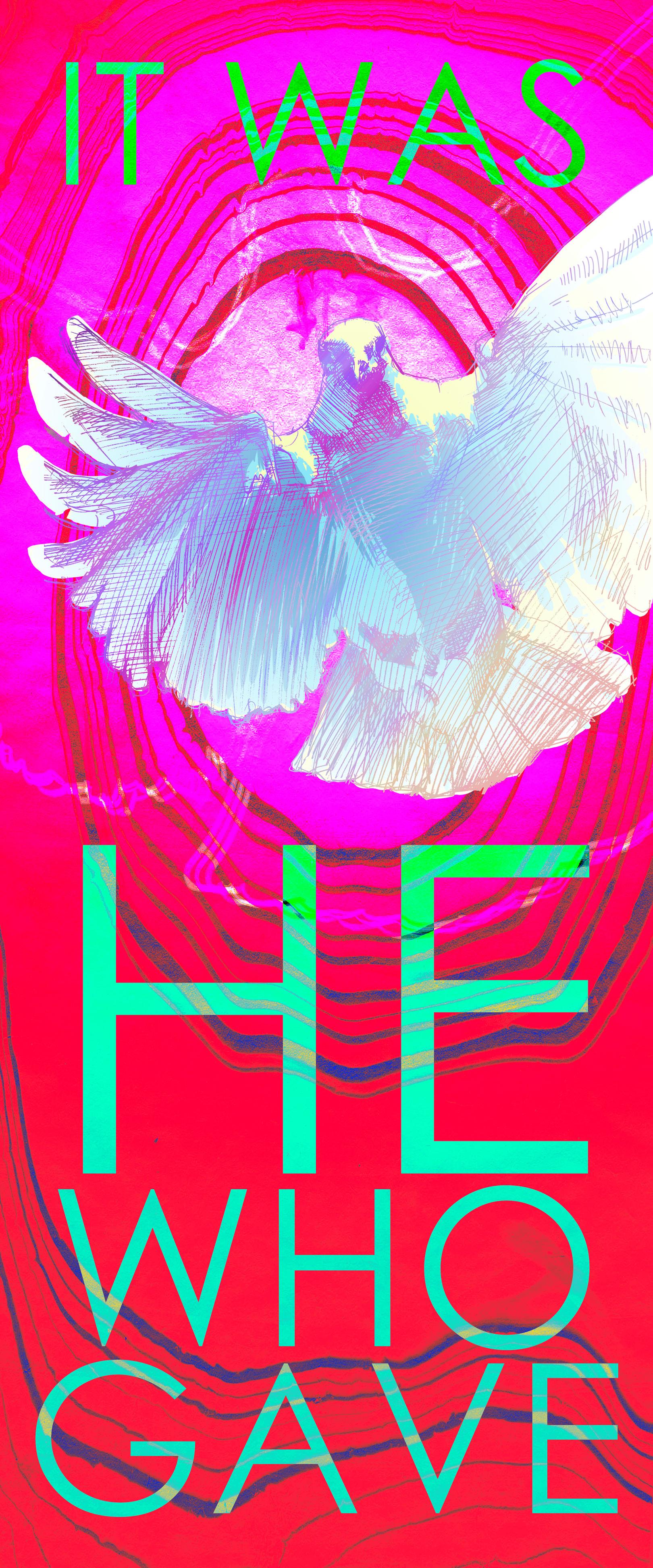 MLC-Dove-Pentecost-banner-2015web