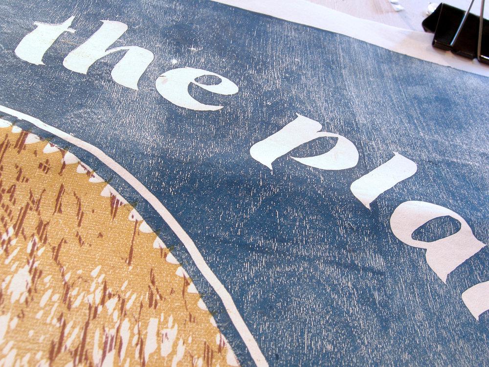 plans blue grain.jpg